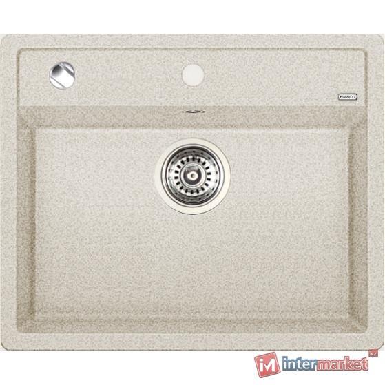 Кухонная мойка Blanco Dalago 6 - песок (514195)