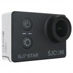 Экшн камера SJCAM SJ7STAR Black