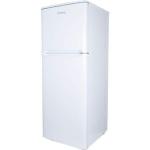 Холодильник Elenberg EL 132