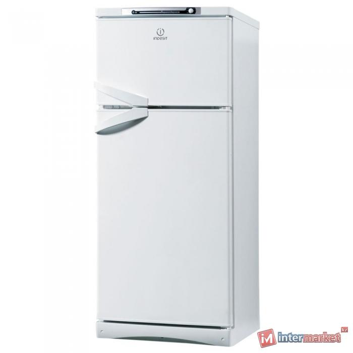 Холодильник Indesit (Forma) ST 14510