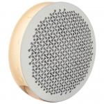 Портативная акустика Microlab D18
