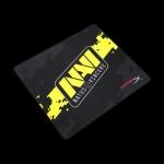 Коврик для мышки HyperX HX-MPFS-M-1N NAVI, черный
