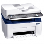 МФУ Xerox WorkCentre 3025NI