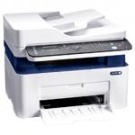 МФУ XeroxWorkCentre 3025NI