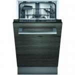 Встраиваемая посудомоечная машина Siemens SR 61I X1DKR