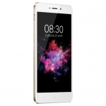 Смартфон TP-LINK Neffos X1 Max 32GB Gold