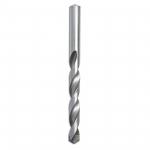 Сверло по металлу MAKITA 9,50*125 из быстрорежущей стали
