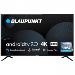 Телевизор BLAUPUNKT LED 43UN265T UHD SMART
