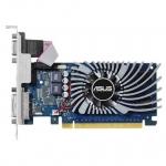 Видеокарта ASUS GeForce GT730