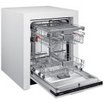 Встраиваемая Посудомоечная машина SAMSUNG DW 60R7070 BB