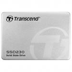 Твердотельный накопитель Transcend TS256GSSD230S 256 GB